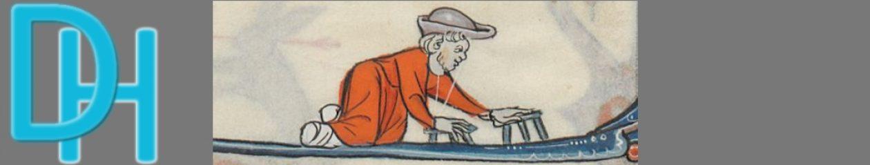 Histoire du handicap dans l'Europe médiévale